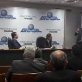 ABES-MG se posiciona contra Medida Provisória