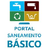 Lançamento do Panorama dos Resíduos Sólidos no Brasil 2017