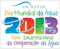"""""""Evolução da Qualidade da Água"""" é tema de palestra"""