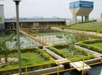 Copasa intensificará ações de qualidade da água