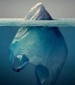 Humanidade produz mais plástico em 10 anos do que em todo um século