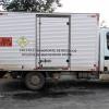 Balanço inédito aponta transporte de quase 900 mil cargas de resíduos em 6 meses