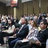 Brasil pode se beneficiar com melhora na gestão de resíduos sólidos