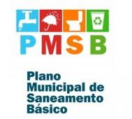 Governador Valadares sedia oficina sobre PMSB