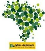MMA oferece curso sobre gestão de resíduos