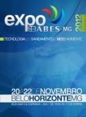 Tudo pronto para a ExpoABES 2012