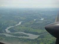 CBH Paranaíba aprova Plano de Recursos Hídricos