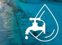 Tóquio é uma das cidades que menos desperdiça água no mundo
