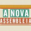 Infográfico traça panorama da nova Assembleia de Minas