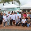 Semad inicia calendário anual do programa estadual de coleta seletiva