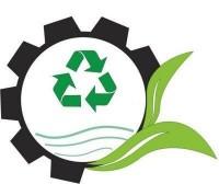 Especialização em Engenharia Sanitária e Ambiental