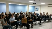 JPS debate concessões em saneamento