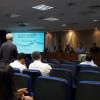 Arsae realiza Audiência Pública para apresentar novos termos da Resolução de Água