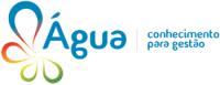 ANA oferece capacitação para gestão das águas