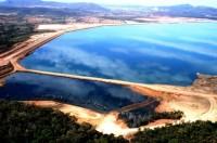 Segurança será avaliada em 202 barragens
