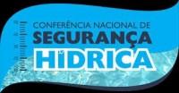 Conferência debate Segurança Hídrica