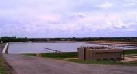 Copasa inicia pesquisas para Uso Agrícola de Águas Residuárias em Janaúba