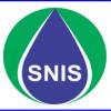 Aberta coleta de dados para SNIS 2018