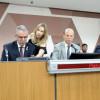 Condição da bacia do São Francisco será discutido na ALMG