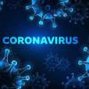 Pesquisadores da UFMG alertam para efeitos de presença do novo coronavírus no esgoto