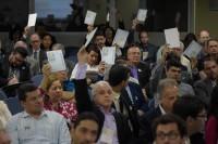 CNRH aprova nova metodologia de cobrança do uso da água na bacia do São Francisco por maioria esmagadora