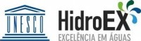 MCTI/CNPQ e HIDROEX lançam edital para bolsas de estudo na Holanda