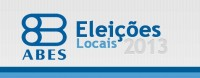 Tem início o processo eleitoral nas seções da ABES