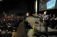 Belo Horizonte recebe ICLEI 2012
