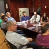 Boletim Bimestral do Plano Diretor de Recursos Hídricos da Bacia Hidrográfica do Rio Paraopeba