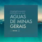 Igam compartilhará experiências das águas de Minas no Fórum Mundial da Água