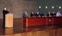 Anastasia lança projetos para revitalização de rios mineiros
