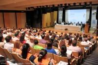 Fórum das Águas discute escassez em Minas
