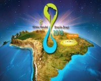 ABES no Fórum Mundial da Água