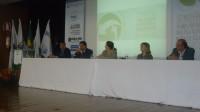 ABES-MG debate a implantação das Políticas de Resíduos Sólidos