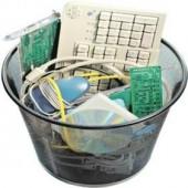 ABES fala sobre lixo eletrônico na TV