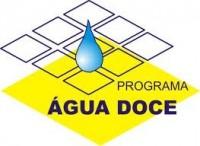 Programa Água Doce ganha Núcleo em MG