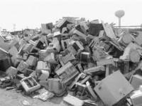 Feam e Metrô de BH fecham parceria para coleta de lixo eletrônico
