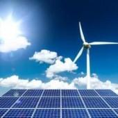 Relatório detalha emissões setoriais de gases de efeito estufa em Minas Gerais
