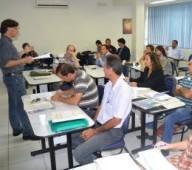 Câmara do Alto se solidariza com a população do Baixo e do Submédio São Francisco