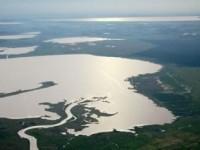 Câmara dos deputados discute poluição em bacias hidrográficas