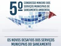 ABES participa de Congresso de Saneamento