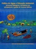 Ministério do Meio Ambiente disponibiliza publicações sobre Recursos Hídricos