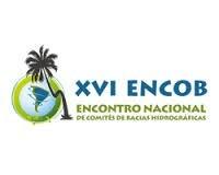 ENCOB realiza sua 16ª edição em Maceió