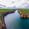 ANA prorroga até 31 de dezembro vigência de 166 outorgas para uso de águas da União