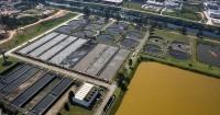 ABCON defende as mudanças para que os investimentos no setor sejam finalmente incentivados, e o Brasil consiga reduzir o déficit histórico na cobertura dos serviços de água e esgoto