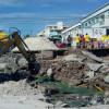 Desastre ambiental em praias de Arraial do Cabo/RJ gera ação do Ministério Público Federal