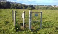 Igam seleciona observadores para coleta de dados de recursos hídricos