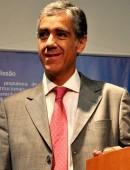 """Rio Water Week: """"o saneamento ambiental ainda é mal entendido por boa parcela de nossa população"""", afirma Dante Ragazzi"""