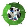 As leis sobre resíduos sólidos que as empresas precisam entender
