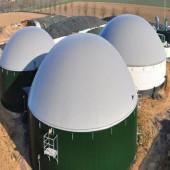 Paraná terá a 1ª usina do Brasil a gerar biogás por meio de esgoto e lixo